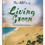The ABC's of Living Green