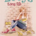 Zoey's Zany Life – Book Review