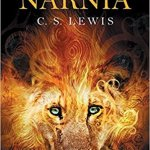ME and C.S.Lewis ' Chronicles of Narnia series