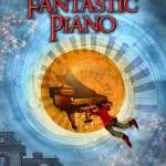 The Adventures of Frankie More Frankie's Fantastic Piano Book One