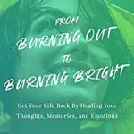 Are You Struggling With Burnout?