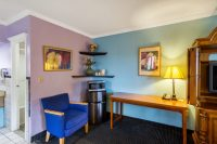 Budget Motel in New Milford, CT   Red Carpet Inn & Suites