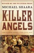 TheKillerAngels