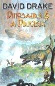 Dinosaurs&ADirigible