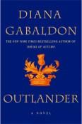 Outlander1Outlander