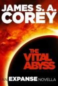 TheExpanse3.5TheVitalAbyss