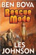 RescueMode