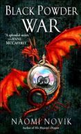 Temeraire3BlackPowderWar