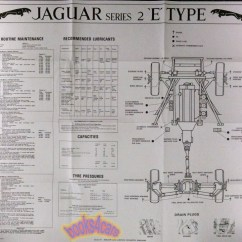 Jaguar S Type Radio Wiring Diagram John Deere 316 V12 Engine Is All Diagrams Get Free Image