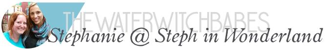 wwb stephanie