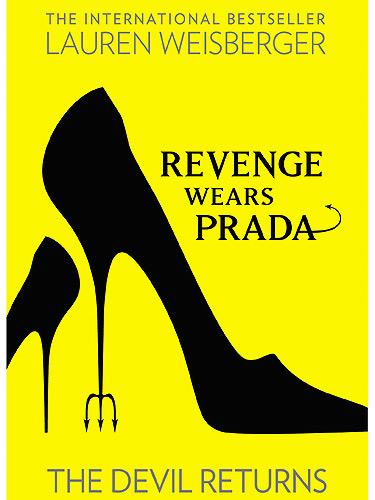 080413-revenge-wears-prada-fxAtX7-lgn1