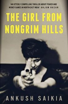 Girl_from_Nongrim_Hills8