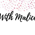 With Malice {Book Review}