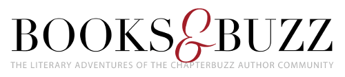 Books & Buzz Magazine