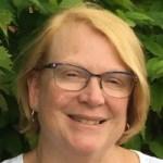 Susan Woerner