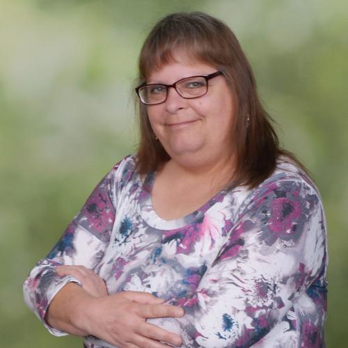 Cynthia A. Jensen