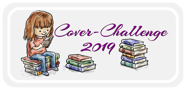 [Challenge] Die grosse Cover-Challenge 2019