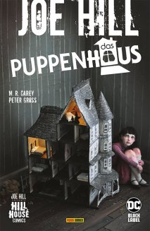 joe-hill-puppenhaus-djhill002-cover