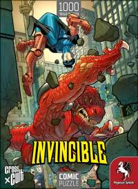 crosscult_puzzle_invincible-9f553a69