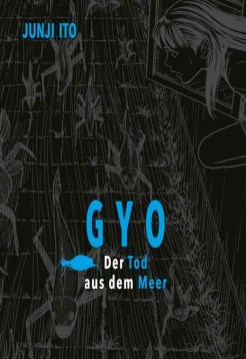 gyo-deluxe