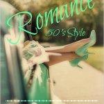 Romance 50's Style