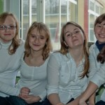 22 fourgirls