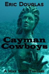 cayman cowboys cover