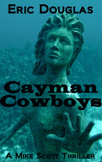 Cayman Cowboys