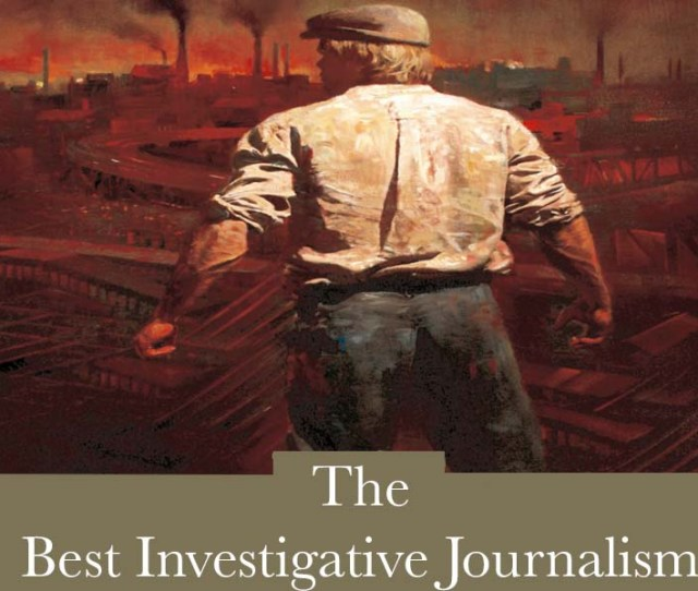 What Are The Best Books About Investigative Journalism We Looked At  Of The Top Investigative Journalism Books Aggregating And Ranking Them So We