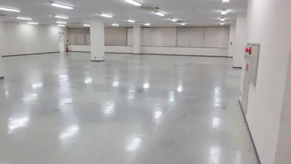 買取センター設立準備と年末年始の買取大量入荷