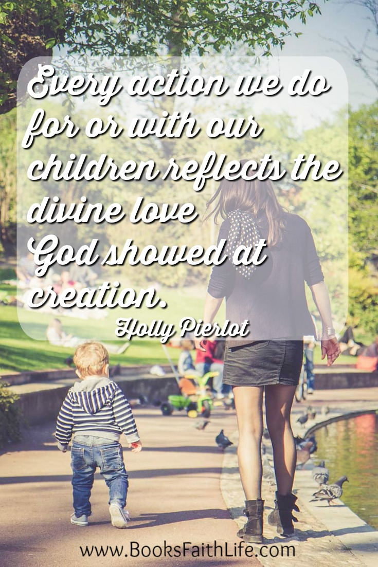 A Mother's Rule of Life walks the user through building a weekly hourly schedule, in order of a Christian wife and mother's priorities.