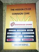 commoncorehc
