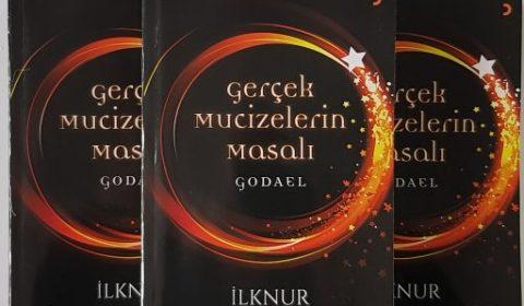Godael - Buluşmak Üzere