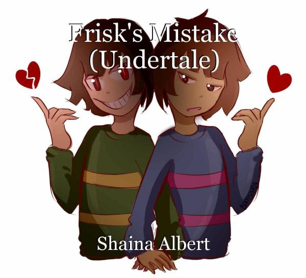 20+ Rosetale Chara Pictures and Ideas on STEM Education Caucus