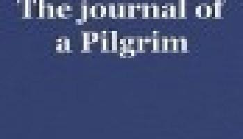 Holy Land - The Journal of a Traveler | Author Sofia Kioroglou