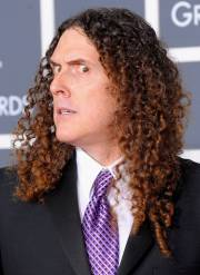 al yankovic teacher