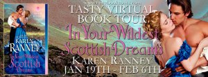 In-Your-Wildest-Scottish-Dreams-Karen-Ranney