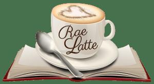rae latte logo 300x165 Coffee With Cover Model Scott Nova
