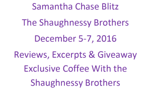 samantha-chase-blitz-december-2016