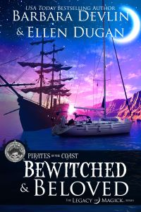 Bewitched and Beloved downsized 200x300 Happy Book Birthday Bewitched and Beloved