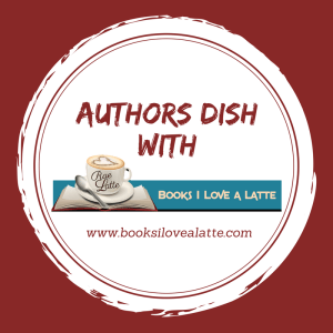 Authors Dish Final 300x300 Authors Dish for the Holidays   December 24, 2018