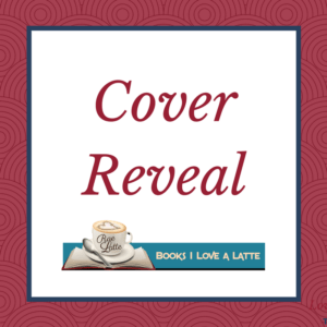 Cover Reveal for MK Meredith