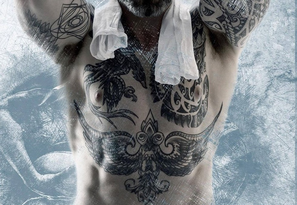 Blog Tour for Undefeated by Stuart Reardon & Jane Harvey-Berrick