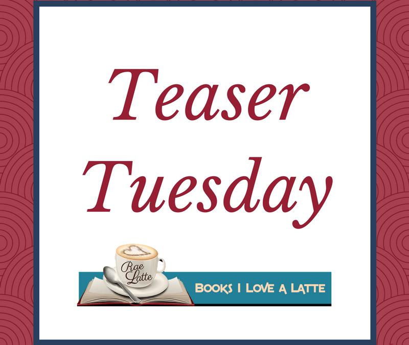 Teaser Tuesday – Love Rebuilt by Delancey Stewart