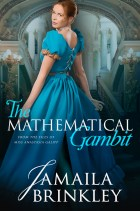 The Mathematical Gambit 200x300 Coffee With Jamaila Brinkley