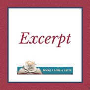 Excerpt 300x300 Its Getting Scot in Here by Suzanne Enoch   Q & A, Excerpt & Giveaway