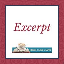 Excerpt 300x300 Excerpt Forbidden Attraction by Bestselling Author Siera London