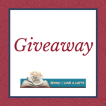 Giveaway 2 1 300x300 Love Under the Hot Lights by MK Meredith   Review, Exclusive Excerpt & Giveaway