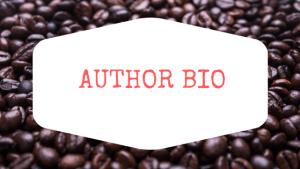 Author Bio CW 300x169 Coffee With Digital Producer and Journalist Nathalie Basha
