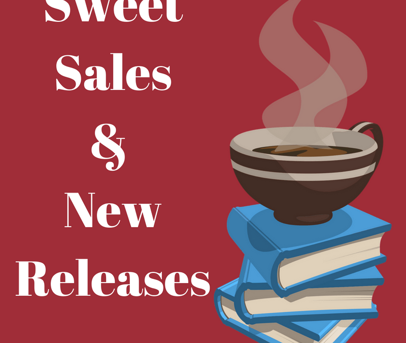 Sweet Steals & July Deals